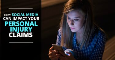 HOW SOCIAL MEDIA CAN IMPACT YOUR PERSONAL INJURY CLAIM-KendraLong