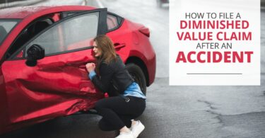 HOW TO FILE A DIMINISHED VALUE CLAIM AFTER AN ACCIDENT-KendraLong