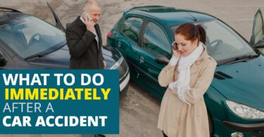 WHAT TO DO IMMEDIATELY AFTER A CAR ACCIDENT-KendraLong